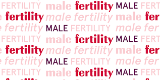 WHO Gives a Statistics of the Number of MEN and WOMEN Living with Infertility